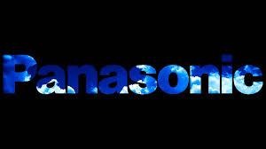 Loker Terbaru PT Panasonics Gobel Indonesia Wilayah Cikarang Bekasi