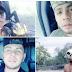 """Por andar de creido y presumido filtran fotofrafias en redes de """"El Greñas"""" sicario activo de El CDN causa terro e infunde el miedo"""