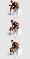 Learn lifting strategies