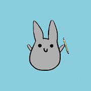 Study Bunny: Controlador de Tempo