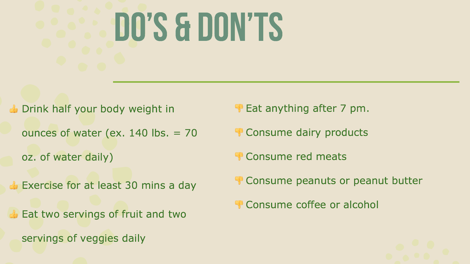 Arbonne 30 Days To Healthy Living Guide With Demitria Zakis
