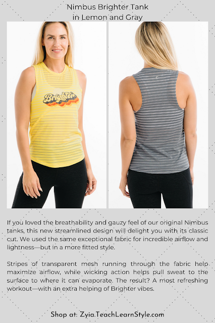 zyia active new release wednesday, zyia activewear, shop zyia active, zyia active rep   zyia discounts, zyia active sales, zyia promos, zyia coupons   Check out all the New Releases from this week!  zyia active new release wednesday, zyia activewear, shop zyia active, zyia active rep, zyia short sleeve t shirt, zyia leggings, zyia bras, zyia tanks, zyia chill shirt   Browse all New Releases from previous weeks.    If anything has sold out by the time you are shopping, get on my restock list and I'll notify you when it's back in stock in your size!   Get new activewear at a deep discount without hosting a party!  Find out more by clicking here.    free zyia, discounted zyia, zyia discount, zyia hostess rewards, zyia party, no party zyia, zyia on demand, zyia trunk show    Learn more about Zyia Active:  what is zyia active, why zyia active, zyia rep, zyia active review, join zyia      zyia active new release wednesday, zyia activewear, shop zyia active, zyia active rep, zyia short sleeve t shirt, zyia leggings, zyia bras, zyia tanks, zyia chill shirt      zyia active rep, shop zyia active, zyia new releases, zyia muscle tanks, zyia brighter tanks, zyia nimbus tanks, zyia striped tanks