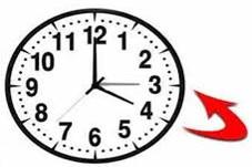En Komik Fıkralar - Temel Fıkraları - 1 Saat Geri - komiklerburada