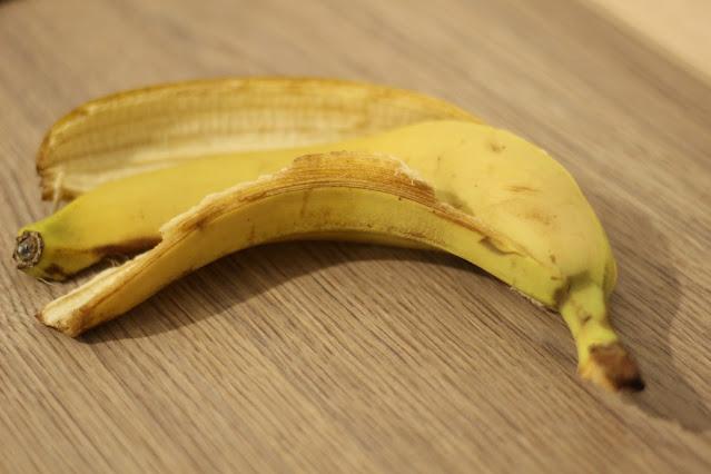 8 Interesting Ways to Use Banana Peel