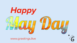 Happy-May-Day-wishes-UHD-Images-2018