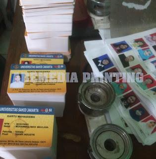 idcard mahasiswa