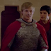 [MOVIE] Merlin Season 5 Episode 1 - 13