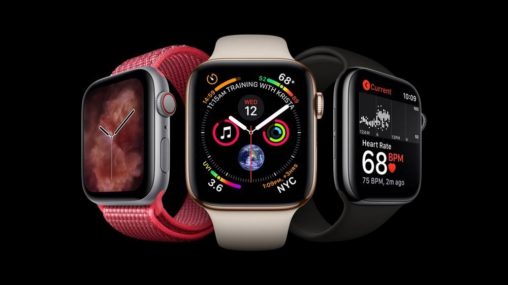 آبل تقوم بتعطيل ميزة Walkie Talkie في الساعة الذكية Apple Watch بسبب ثغرة أمنية