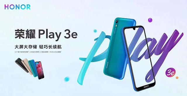 Honor-Play-3e