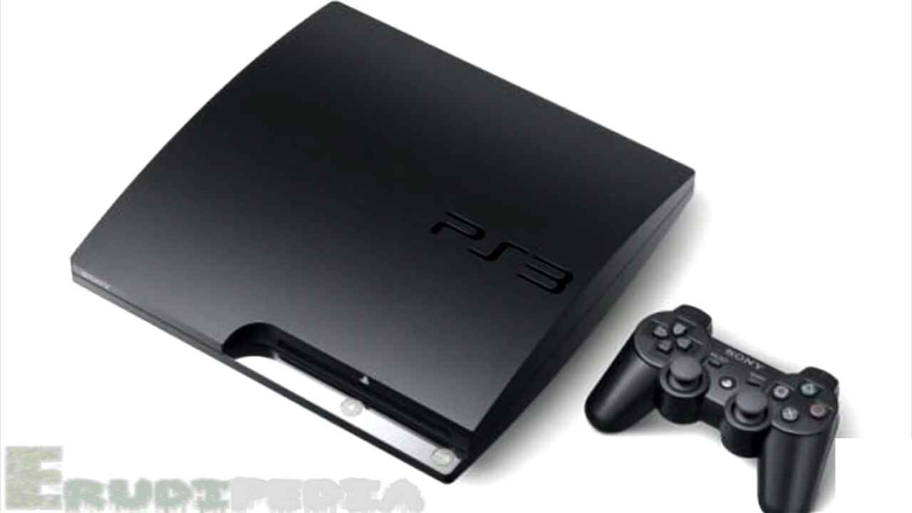 "Sony sending $10 settlement checks for PS3 Users ""Other OS"" lawsuit"