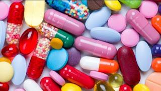 Ini Dia Jenis-jenis Obat Ejakulasi Dini di Apotik