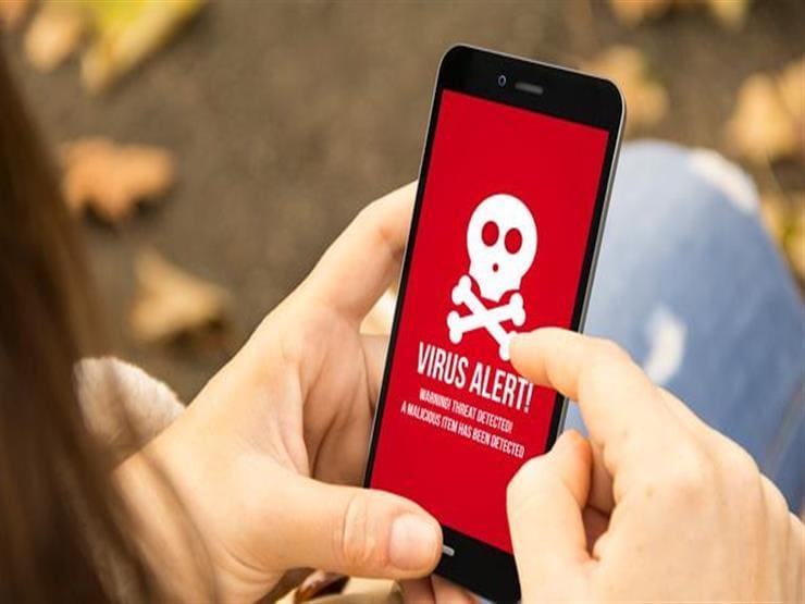 كيفية حدف الفيروسات من الهواتف المحمولة  كيفية مسح الفيروس  إزالة الفيروس من الهاتف الايفون  إزالة الفيروسات يدويًا من الهاتف  مسح الفيروسات من الجهاز  مسح الفيروسات من الأندرويد  إزالة الفيروسات يدويا  فيروسات خطيرة بجهازك  برنامج إزالة الفيروسات من جذورها للاندرويد