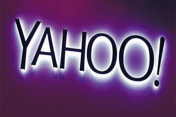 ياهو تكشف عن إغلاق Yahoo Groups في 15 ديسمبر