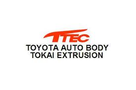 Lowongan Kerja Jobs : Quality Assurance Staff PT Toyota Auto Body - Tokai Extrusion