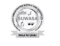 suwasa
