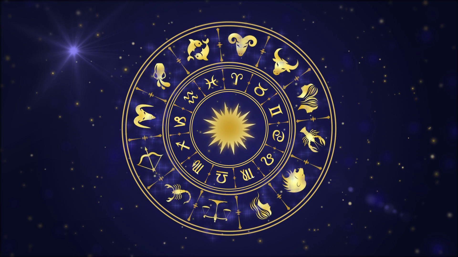 Ramalan Zodiak 24 Agustus: Taurus dan Gemini Harus Hemat, Virgo Tampak Mujur