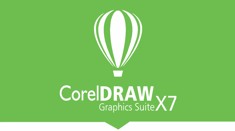 coreldraw graphics suite x7 for mac free download