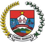 Informasi Terkini dan Berita Terbaru dari Kabupaten Humbang Hasundutan