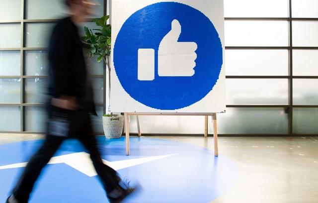 إيطاليا تهدد فيسبوك بغرامة جديدة لبيعها بيانات المستخدمين
