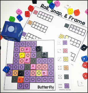 https://www.teacherspayteachers.com/Store/Julie-Davis-Big-Ideas-For-Little-Hands/Category/-9995-Snap-Cubes-361499