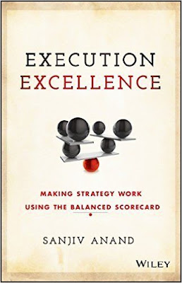 execution-excellence-making-strategy