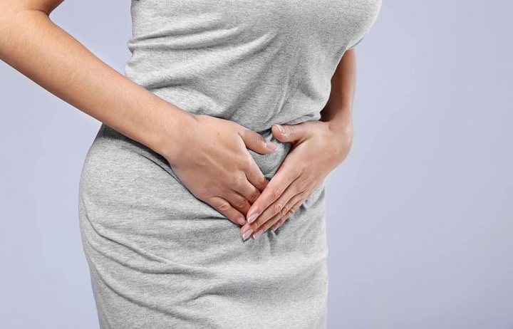 Mengenal Endometriosis, Nyeri Haid Parah yang Diderita Wanita