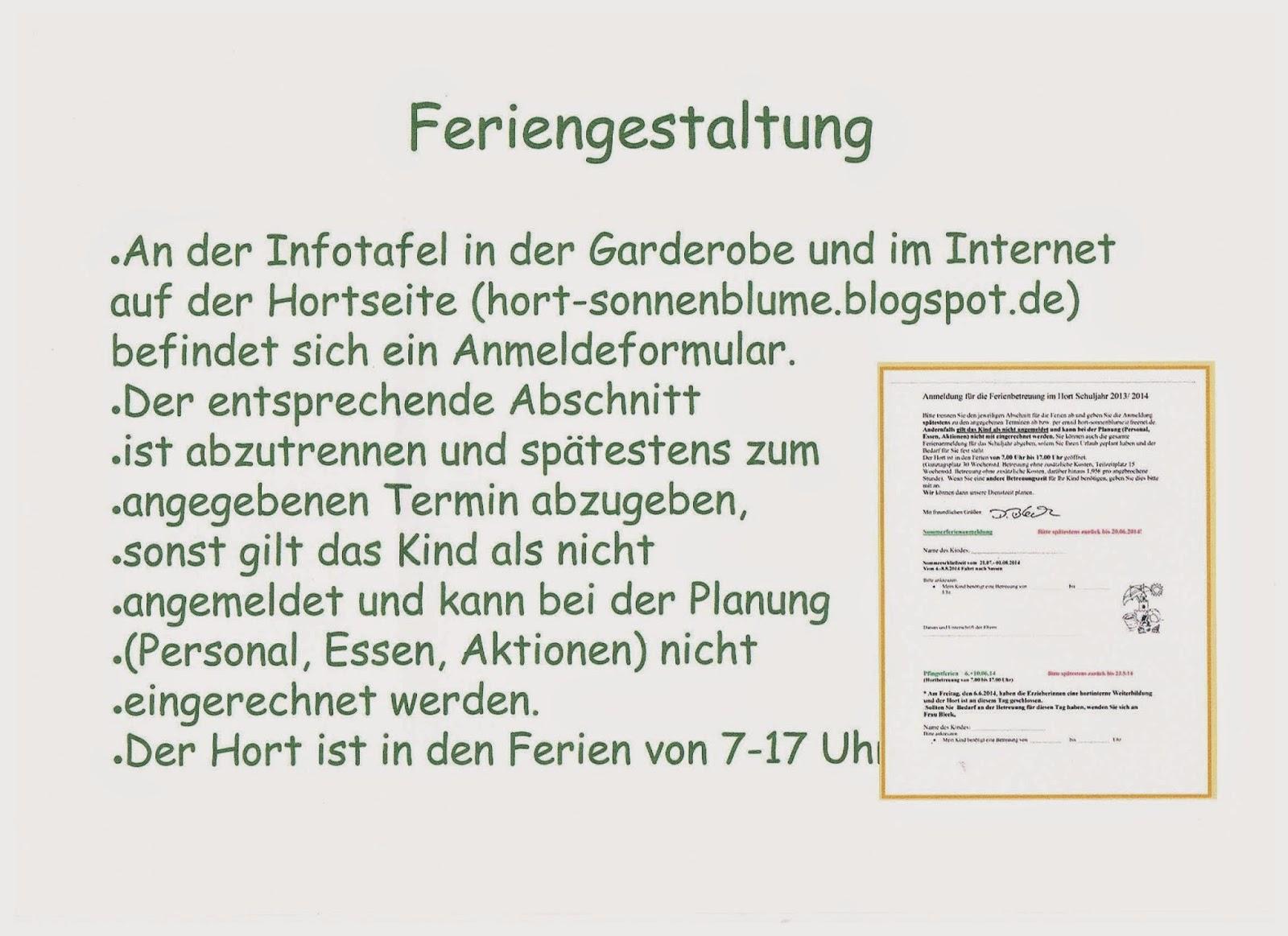 Wunderbar Vorschule Anmeldeformular Vorlage Fotos ...