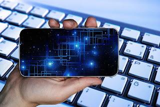 6 Aplikasi Android untuk Menambah Kecepatan Internet