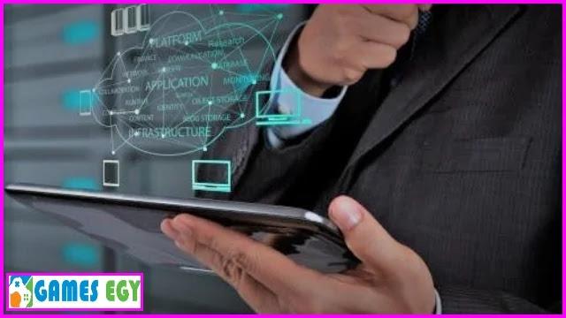 مخاطر استخدام تكنولوجيا المعلومات