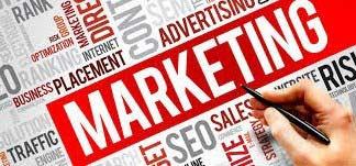 Strategi Marketing Dalam Bisnis Yang Ampuh Digunakan Tahun 2018, ascentosrs, artikel bisnis
