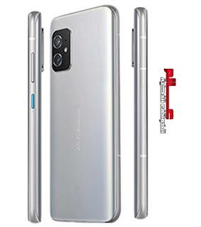 مواصفات و سعر اسوس زين فون 8 _ Asus Zenfone 8 مواصفات و سعر موبايل/هاتف/جوال/تليفون اسوس Asus Zenfone 8 ، الامكانيات/الشاشه/الكاميرات/البطاريه ااسوس Asus Zenfone 8