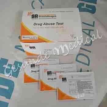 grosir alat test narkoba murah