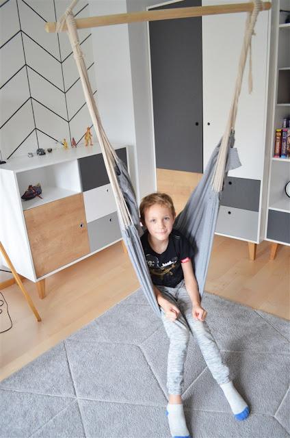pokój dziecięcy pokój dziecka pokój ucznia pokój chłopięcy pokój nastolatka