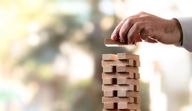 strategie, bedrijf, onderneming, zelfstandige, advies, professioneel