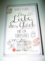 https://bienesbuecher.blogspot.de/2016/04/rezension-die-liebe-das-gluck-und-ein.html