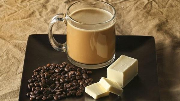 Những nguyên liệu dùng để rang cà phê thêm dậy mùi, hấp dẫn và đậm đà