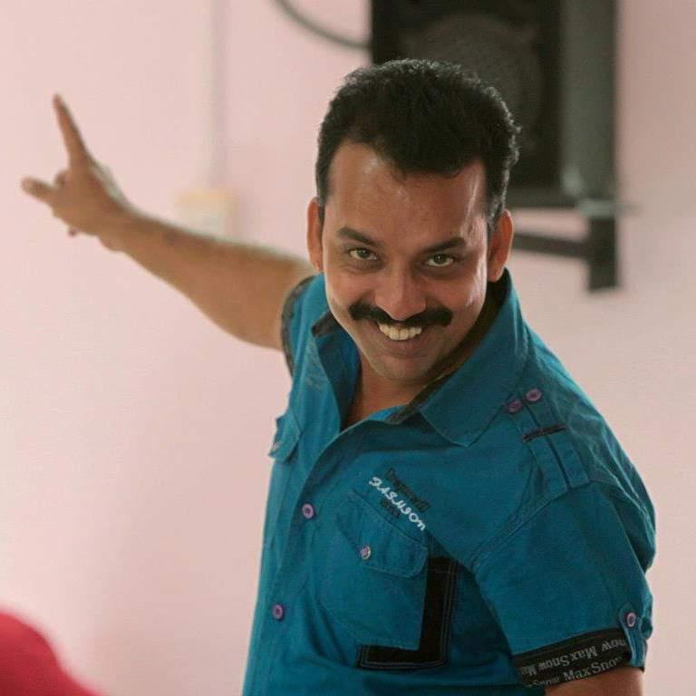 एक्टिंग क्लास अभिनेता को तानसेन नहीं कानसेन होना चाहिए-अजय कुमार