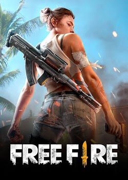 Murah cuma 6000 rupiah bisa jadi akun elite pass di Game Free Fire