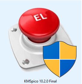 Download KMSpico_setup.exe