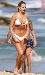 Madi-Edwards-in-White-Bikini-2017--20+%7E+SexyCelebs.in+Exclusive.jpg