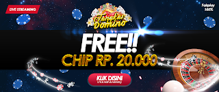 free chips tangkasdomino.com