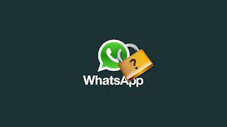 WhatsApp Going To block in india