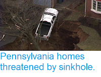 https://sciencythoughts.blogspot.com/2017/01/pennsylvania-homes-threatened-by.html