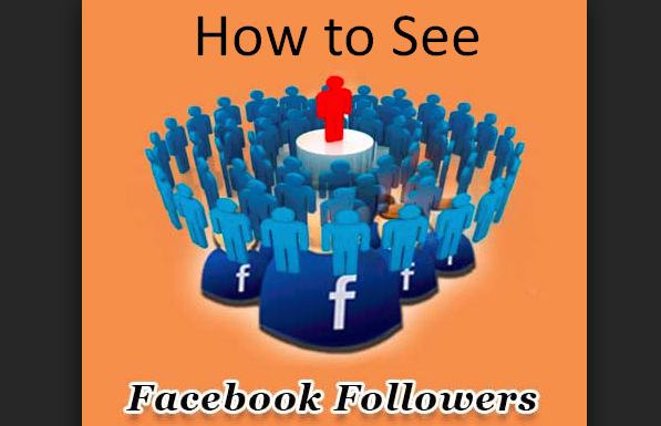 Can%2BYou%2BSee%2BWho%2BFollows%2BYou%2BOn%2BFacebook