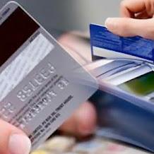 Apa Itu Uang Elektronik Kelebihan Dan Kekurangannya