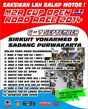 Moonraker-Cup-Open-RoadRace