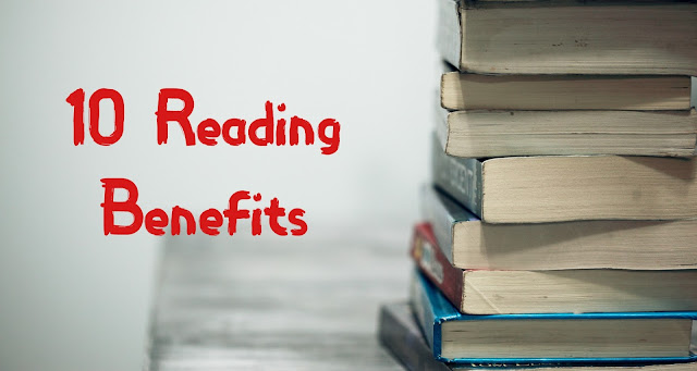 10-reading-benefits-for-you