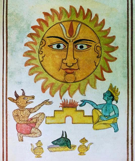 MusicRepublic INDIA – INDE Surshri Kesar Bai Kerkar – His Master's Voice – EALP 1278
