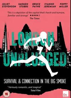 London Unplugged (2018)