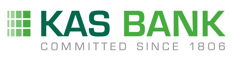 Afbeeldingsresultaat voor logo kas bank